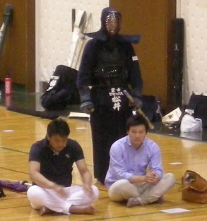 matsui_kawamata.jpg
