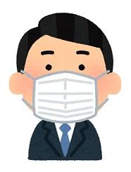 medical_mask07_businessman.jpg