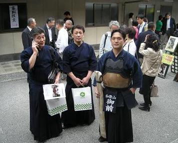 misaki_2.JPG