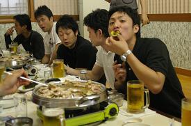muraki1.jpg