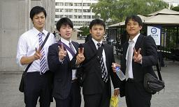 muraki7.jpg
