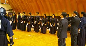 muraki9.jpg