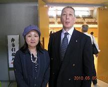 nakanishi-senpai.JPG