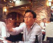 nakao1104.jpg
