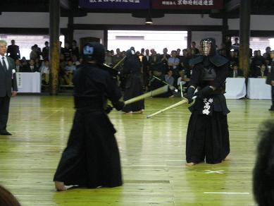 shinmura.JPG