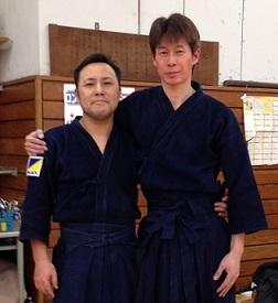 shinwashi_kiyotake.jpg