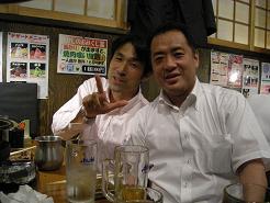 uchimura.JPG