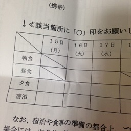 wakayamagassyuku.JPG