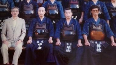 wakayamagassyuku4.JPG