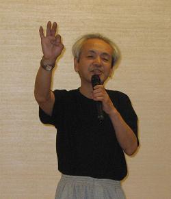 yoshida42.jpg